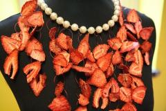 strawberries-scaled